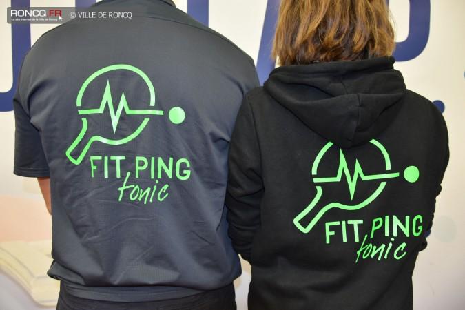 2019 - Fitping