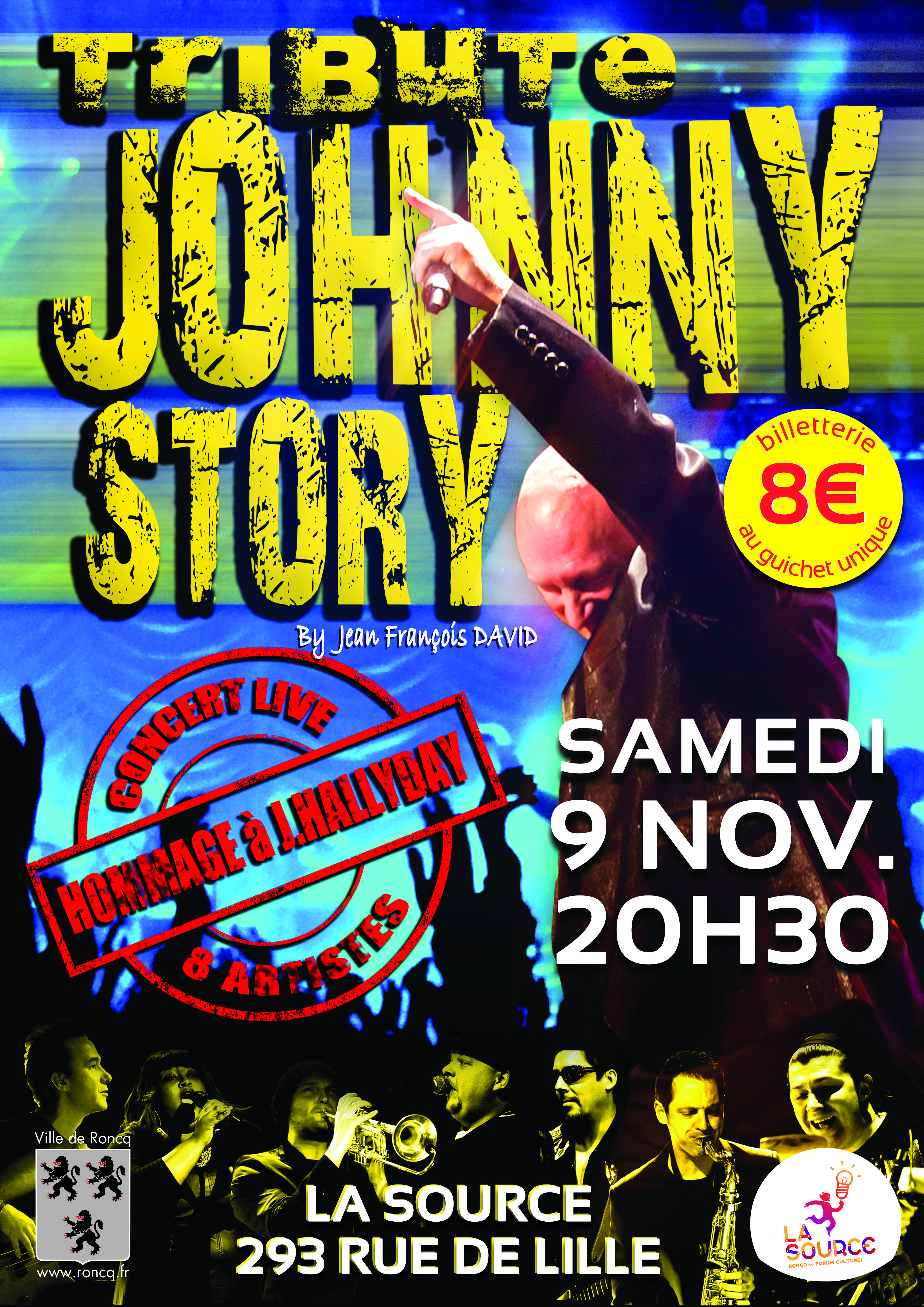 johnny_story_affiche_a3_copie