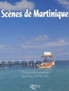 Scnes-de-Martinique