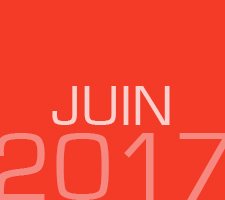 ZAPPING JUIN 2017