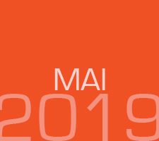 ZAPPING DE MAI 2019