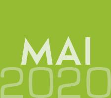 ZAPPING DE MAI 2020
