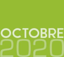 ZAPPING D'OCTOBRE 2020