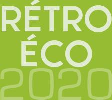 RETROSPECTIVE DE LA VIE ECONOMIQUE 2020