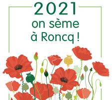 LES VOEUX DU CONSEIL MUNICIPAL POUR 2021