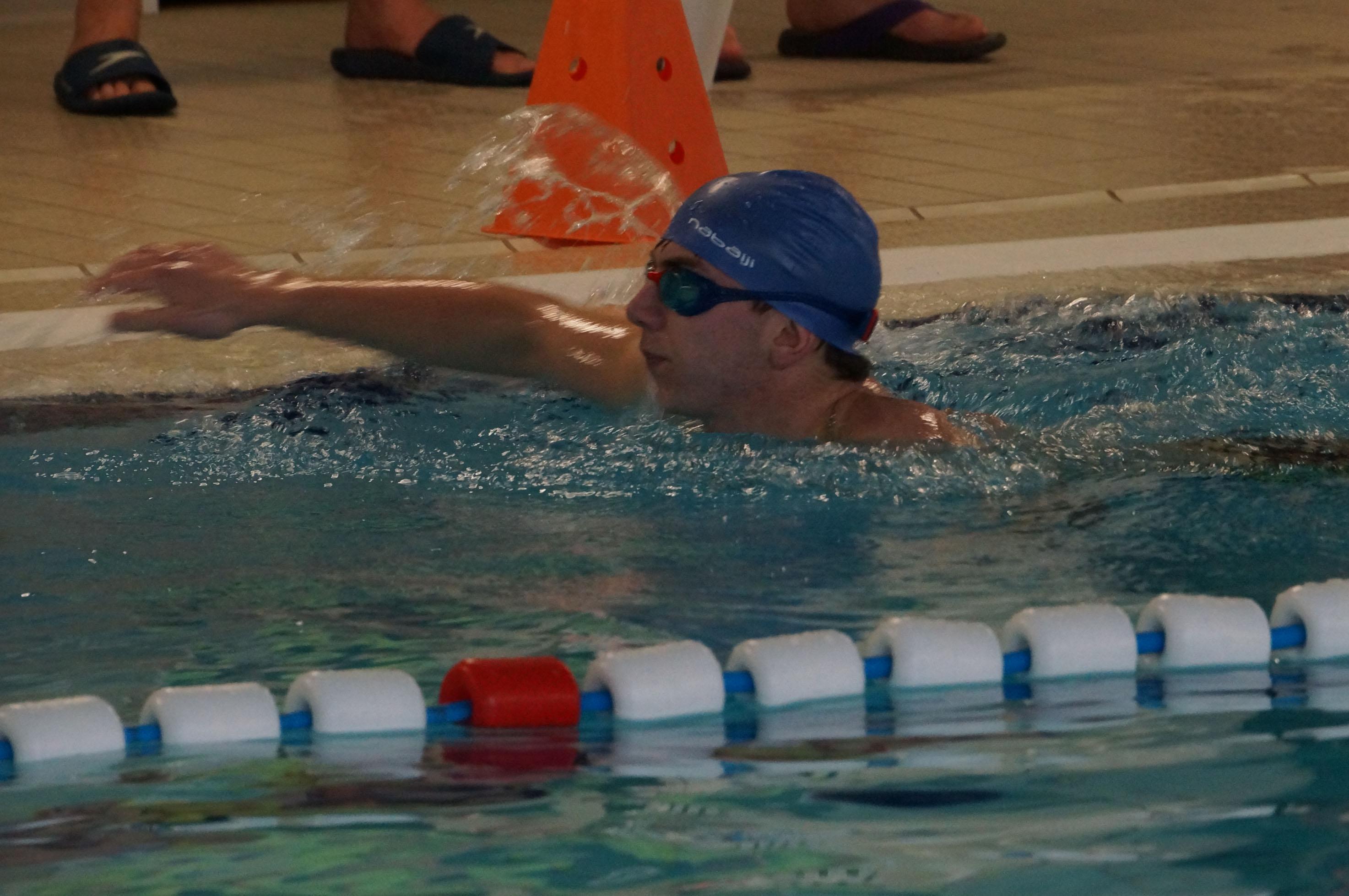 2017 piscine bac for Piscine bac