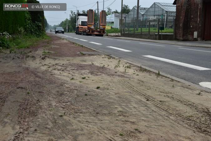 2018 - boue dronckaert