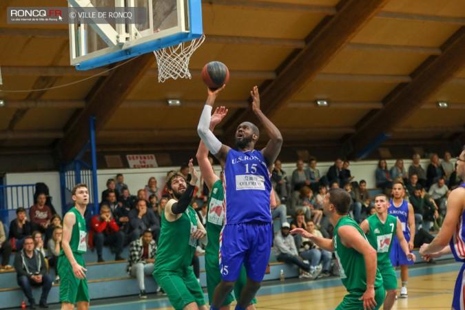 2019 - accession basket