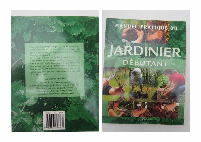 Jardinier dbutant que faire au jardin en septembre jardinage conseils jardinier dbutant bio - Que faire au jardin en septembre ...