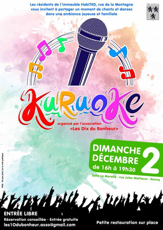 2018-12-02LesdixduBonheuraffiche-karaokeweb.jpg