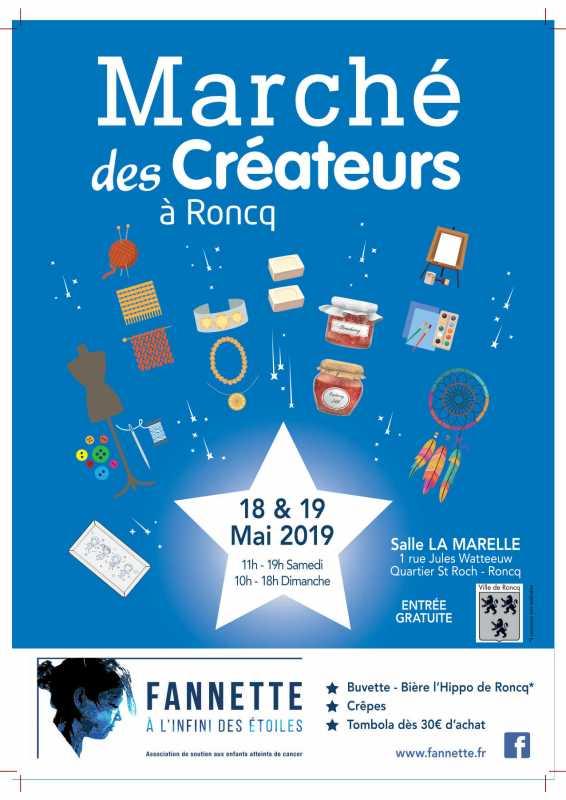 Marchdescrateurs1819-05-2019.jpeg