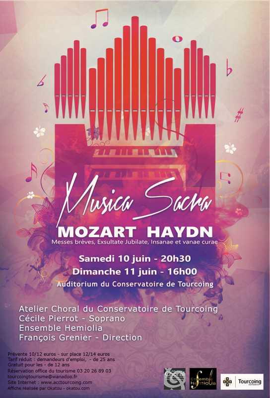 affiche_concert_orgue_mozart_little.jpg