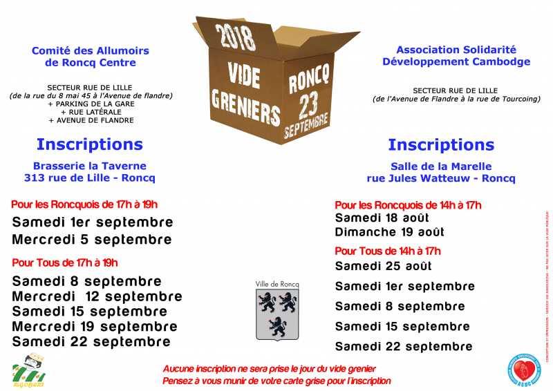 vide-greniers-2assos-septembre2018.jpg