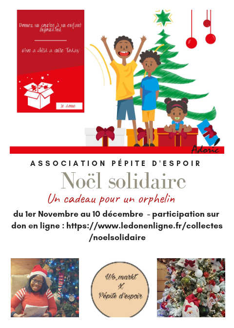 NoelSolidaire.jpeg